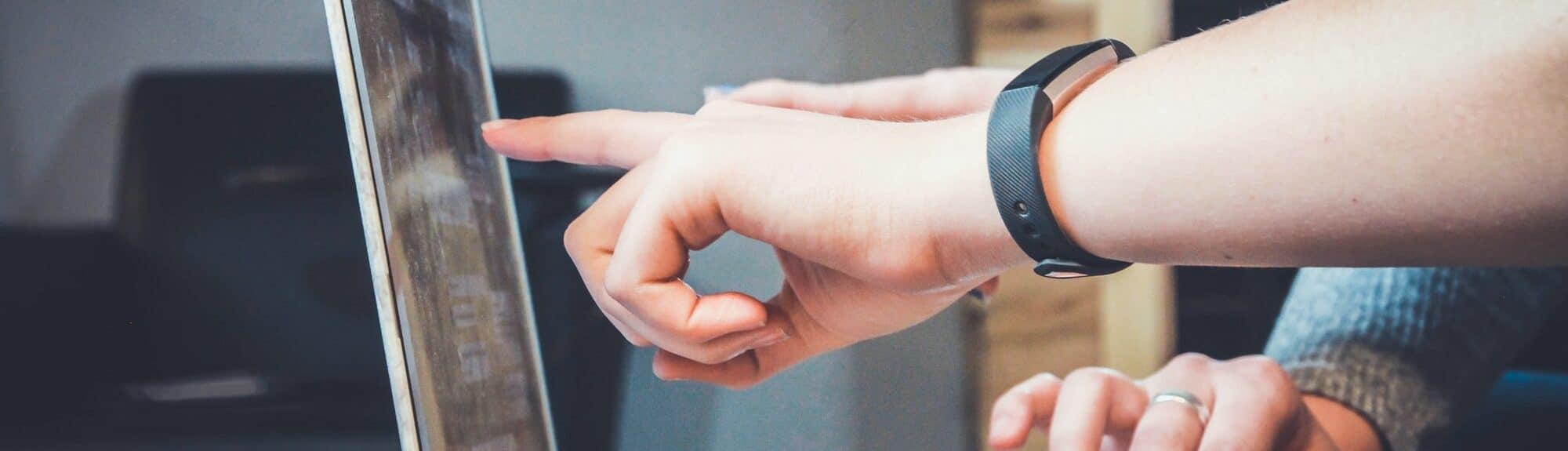 Warum kleine Unternehmen IT-Support brauchen