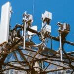Wie spart ein Telekommunikations-Managed Services-Anbieter Ihnen Zeit und Geld?