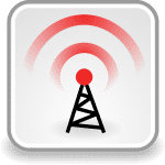 WLAN Datenleck bei Android